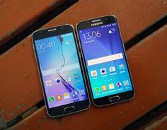 Landvo S6: Samsung Galaxy S6 Klon aufgetaucht  http://www.androidicecreamsandwich.de/landvo-s6-samsung-galaxy-s6-klon-aufgetaucht-333050/  #landvos6   #landvo   #smartphones   #android   #samsunggalaxys6
