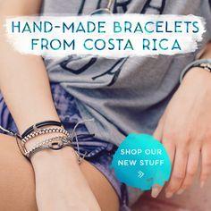 New Arrivals | Pura Vida Bracelets