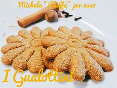 Gualottini,+biscotti+di+Guala+Bicchieri,+800+anni+della+Magna+Carta+-+1°+PREMIO+GUSTO