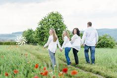 ESC-Fotografie, Familienfotografie Würzburg