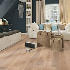 Artisan Hardwood Flooring are Scotland's specialists in hardwood flooring, we offer competitive pricing for supply and fit of all floors from quality suppliers such as Boen and Goodfellow. Plank Flooring, Hardwood Floors, Piece A Vivre, Hamilton, Restoration, House Design, Living Room, Storage, Houses