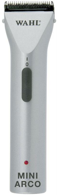 Moser Mini Arco Clipper - 50-8787