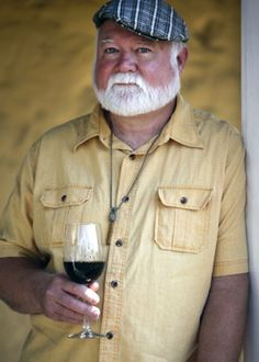 How Don Pullum of Sandstone Cellars is turning this sleepy little Hill Country town into a stronghold for Texas wines. Texas Wineries, Texas Monthly, Mecca, Mirrored Sunglasses, Country, Places, Rural Area, Country Music, Lugares
