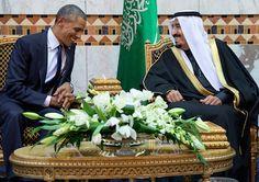 Despite Atrocities, #U.S. Approves $1.29 Billion Arms Sale to #Saudi Arabia -