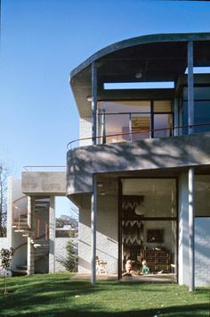 summer folly in cape townsouth african architects van der