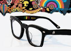 Ozeal Human Skull Glasses #eyewear #eyeglasses Buy Glasses, Men's Fashion, Fashion Outfits, Human Skull, Sunglasses Online, Style Icons, Eyewear, Frames, My Style