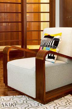 Olivais Apartment | Skike Design
