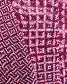 #handwoventowels #colorandweave #kitchentowels #weaversofinstagram