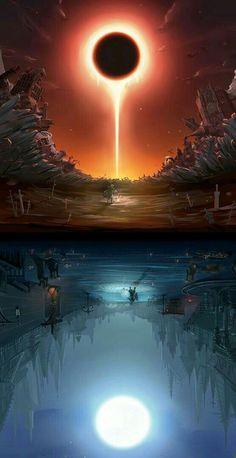 Planets Wallpaper, Wallpaper Space, Scenery Wallpaper, Galaxy Wallpaper, Wallpaper Backgrounds, Dark Angel Wallpaper, World Wallpaper, Wallpaper Pictures, Screen Wallpaper