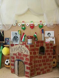 Advent Calendar, Kindergarten, Holiday Decor, Frame, Education, Home Decor, Picture Frame, Decoration Home, Room Decor