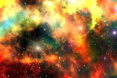 Incredible footage from the Hubble telescope reveals the enormity of the universe as it combines images of galaxies up to billion years old Cosmos, Interstellar, Energie Sombre, Communication Animale, Marketing Visual, Mysterious Universe, Neutron Star, Star System, Big Bang