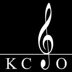 Check out The Kansas City Jazz Orchestra on ReverbNation