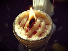 friends! i made another instructable for the serious eats pi day contest! help me out by taking a look, voting if you like it (by clicking orange banner in the upper-right corner), and share with a friend. thanks, and enjoy!  http://www.instructables.com/id/Sweet-Cherry-Pie-a-recycled-candle-project-for-P/