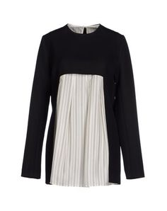 Maison Margiela Women Blouse on YOOX.COM. The best online selection of Blouses Maison Margiela. YOOX.COM exclusive items of Italian and international designers - Secure payments
