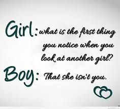 Image result for quotes about love
