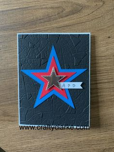 Embossing Folder, Young Man, Card Stock, Stampin Up, Paper Crafts, Crafty, Stitch, Day, Projects