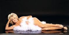 Sherrie Hewson Fur Coat, Legs, My Favorite Things, Jackets, Fashion, Down Jackets, Moda, Fashion Styles, Jacket