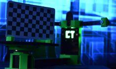 CowTech Ciclop, un nuevo escáner con origen español - http://www.hwlibre.com/cowtech-ciclop-nuevo-escaner-origen-espanol/