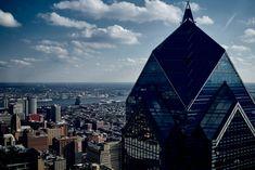 Fentanyl in Philadelphia Causing Severe Overdose Spike
