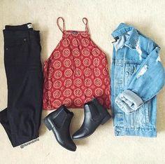 Imagen de outfit
