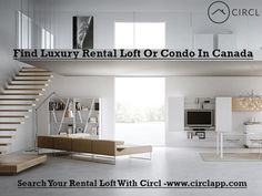 #rentalhome #rental #house #rentahome #rentalcondo #rentalhouse.#rental #loft