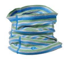 Tube Ull Barn Grå-Turkis 39 NOK | PierreRobert.no - Undertøy på nett Backpacks, Mini, Bags, Fashion, Handbags, Moda, Dime Bags, Women's Backpack, Fasion