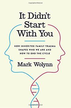 It Didn't Start with You: How Inherited Family Trauma Sha... https://www.amazon.de/dp/1101980362/ref=cm_sw_r_pi_dp_x_7Vr8xbP0ENE9G