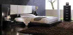 Persomiar tienda de colchones canapés somieres almohadas bases tapizadas