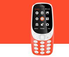 nokia-new-3310-MWC-designboom-02-27-2017-818-003