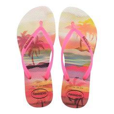 79e36510a Visit the Havaianas ® official online shop ♥ Flip flops