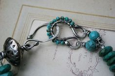 The Art Of Closure-Registration - Jewelry Works