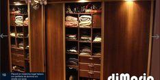 Resultado de imagen para nogal habano Wine Rack, Cabinet, Storage, Furniture, Home Decor, Cuban Cigars, Lights, Clothes Stand, Purse Storage