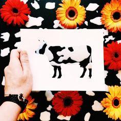 animal-paper-nature-silhouettes-nikolai-tolstyh-22