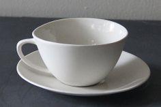 MUD teacup milk.jpg