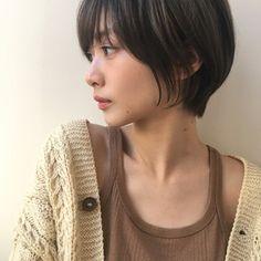 【HAIR】joemi 大久保 瞳さんのヘアスタイルスナップ(ID:368982)