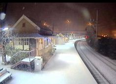Queensland snowfall: Icy weather brings warnings in Australia Snow blanketed the Blue Mountains in New South Wales Winter In Australia, Western Australia, Wild Weather, Weather Snow, Weather Warnings, Airlie Beach, Coast Australia, Sydney Australia, Thing 1