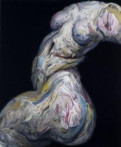 Glenn Brown's Transformations: After Life.jpg