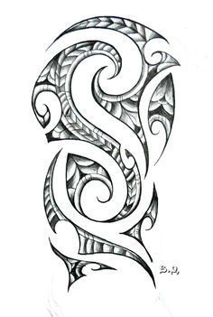 Images for tribal pattern tattoos maori tattoo - maori tattoo women - ma Maori Tattoos, Hawaiianisches Tattoo, Polynesian Tribal Tattoos, Bild Tattoos, Samoan Tattoo, Body Art Tattoos, Sleeve Tattoos, Guy Tattoos, Turtle Tattoos
