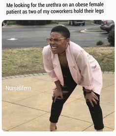 cebb00d6ac1 97 Best Work images in 2019 | Nurses, Nursing Memes, Icu nursing
