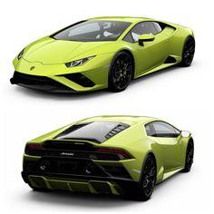 Super Car, Expensive Cars, Sport Cars, Lamborghini, Hamilton, Cool Cars, Sick, Politics, Industrial