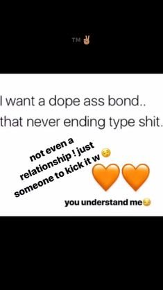 Idgaf Quotes, Real Talk Quotes, Fact Quotes, Mood Quotes, True Quotes, Qoutes, Freaky Quotes, Twitter Quotes, Instagram Quotes