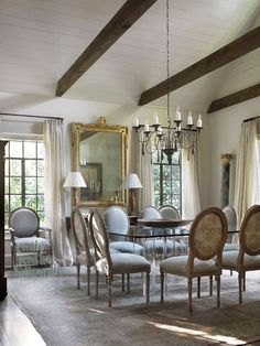 Carter-kay-interiors-portfolio-interiors-traditional-transitional-dining-room
