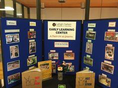 Education Degree, Teacher Education, Learning Centers, Early Learning, Outdoor Classroom, Stem Activities, Reggio, Autumn Summer, Shelf
