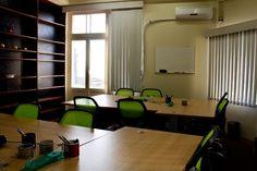 Nitis Office - Rio de Janeiro (RJ)