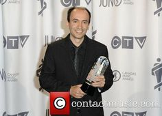 Meet the SPEAKERS! 2012 JUNO Award-winning Engineer of the Year, George Seara is a SPEAKER at the CANADIAN URBAN MUSIC CONFERENCE Sept 22 at the TIFF Bell LIghtbox. Get EARLY BIRD DISCOUNTS at http://tickets.linebypass.com/event/CanadianUrbanMusic