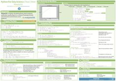 git commands cheat sheet pdf