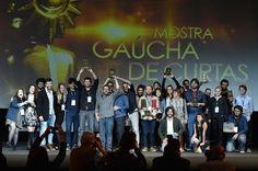 ♥ Os Vencedores do Prêmio Assembleia Legislativa - Mostra Gaúcha de Curtas do 43º Festival de Cinema de Gramado ♥  http://paulabarrozo.blogspot.com.br/2015/08/os-vencedores-do-premio-assembleia.html