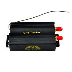 GT02 long life battery car gps tracker#long battery life gps tracker#gps tracker