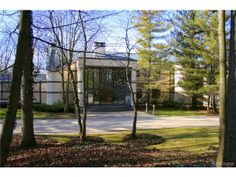 Northville Michigan Real Estate  Homes for sale in Northville Michigan Northville, Mi. 48167  Buy a home in Northville,Michigan register today at www.Northvillehomes4sale.net     #realtor #realestate #reaestatemarket #realestateforsalemi #home #hometown #hollyhurd #homesforsale #historicnorthville #buy #buyingahome #buildingahome #buyrealestate #condo #coldwellbanker #northville #northvillemi  #sellyourhome #sellingyourhome #smalltown #shop #cbwm #cbbelieves    Call me today Holly Hurd…