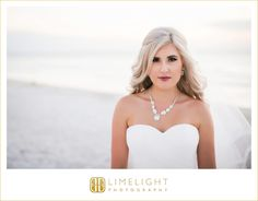 Bride, Hair and Make Up, Beach, Beautiful, Jewelry, Vail, Pretty, Pink Lip, Wedding Day, Limelight Photography, WWW.Stepintothelimelight.com